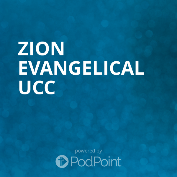 zion-evangelical-uccZion Evangelical UCC