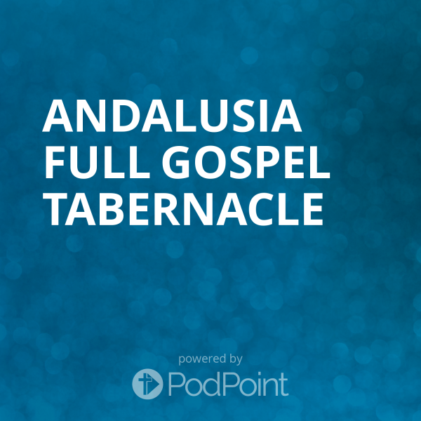 andalusia-full-gospel-tabernacleAndalusia Full Gospel Tabernacle