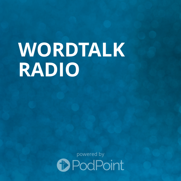 WORDTALK  RADIO