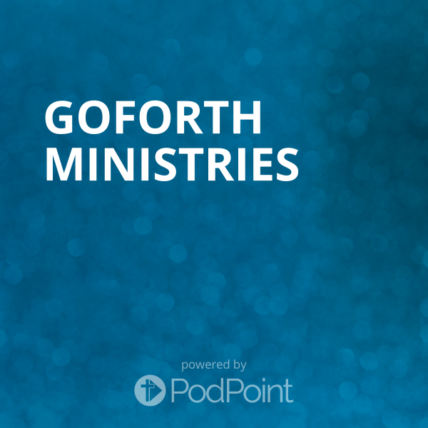 goforth-ministriesGoForth Ministries