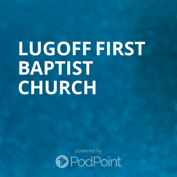 Lugoff First Baptist January 17, 2021 Service