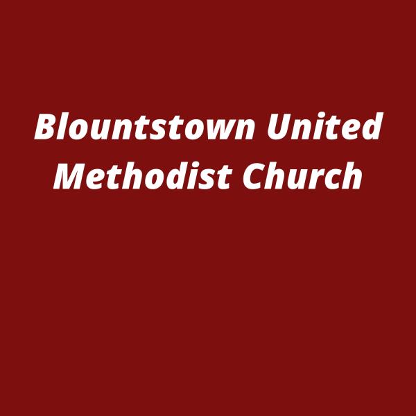 blountstownumcBUMC