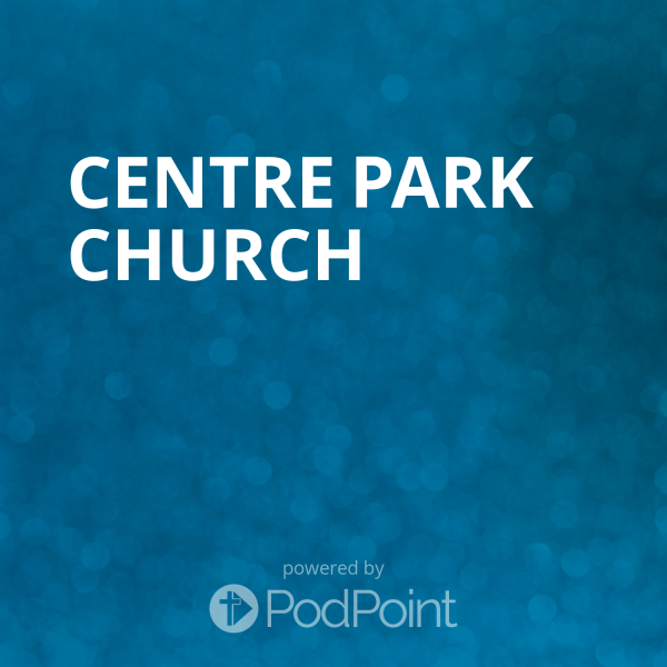 Centre Park Church