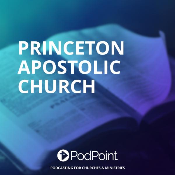 Princeton Apostolic Church