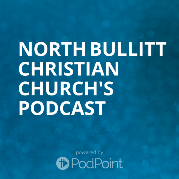 north-bullitt-christian-church-podcastNorth Bullitt Christian Church Audio Podcast