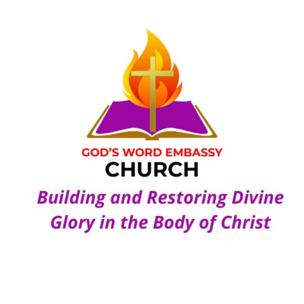 Building and Restoring Divine Glory in the Body of Christ
