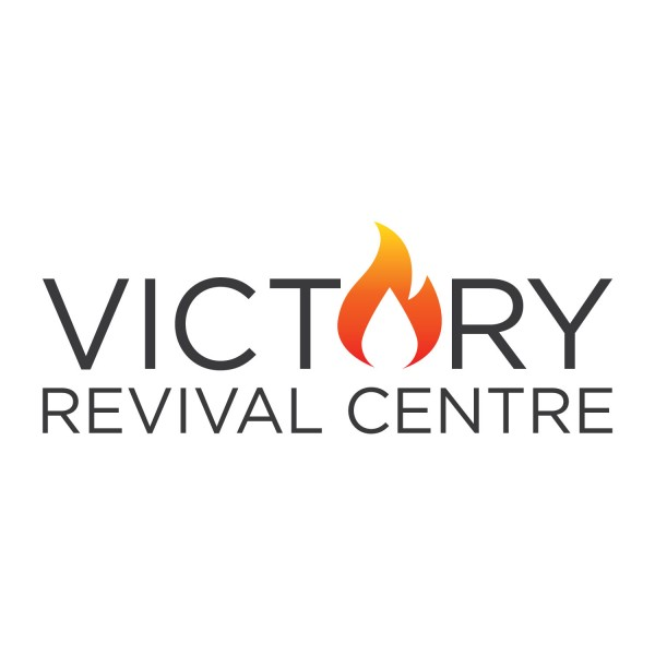 Victory Revival Centre's Podcast