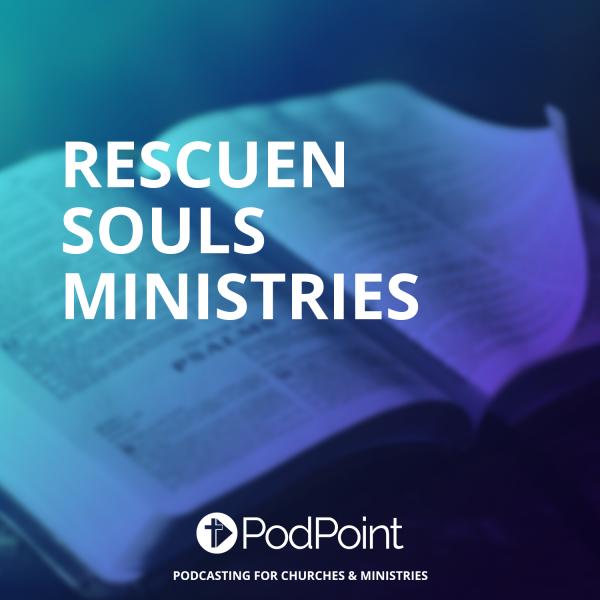 Rescuen Souls Ministries