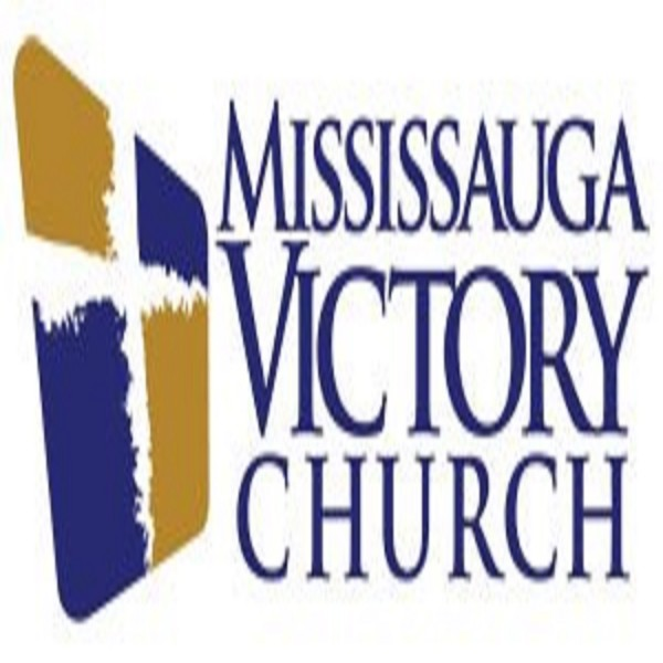 mississauga-victory-church-podcastMississauga Victory Church's Podcast