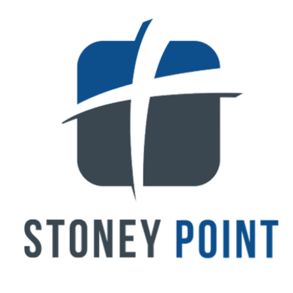 stoney-point-baptist-churchStoney Point Baptist Church