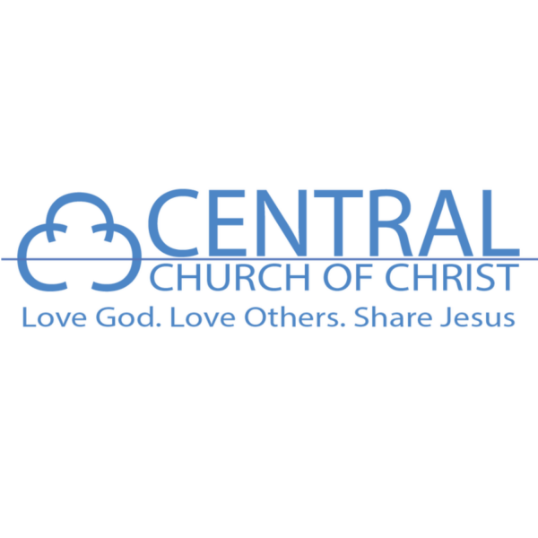 central-church-of-christ-podcastCentral Church of Christ Cleveland, TN