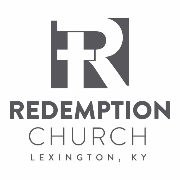 Redemption Church Lexington