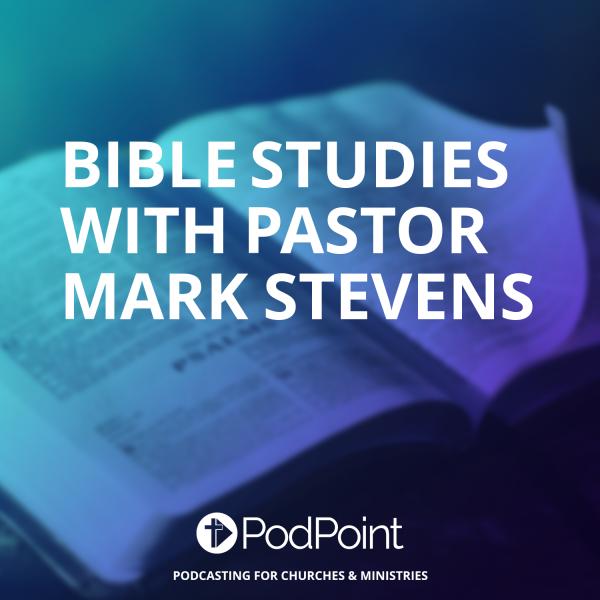 Livingworddf Bible Study