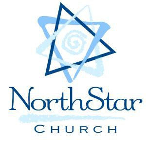 NorthStar-ChurchNorthStar Church