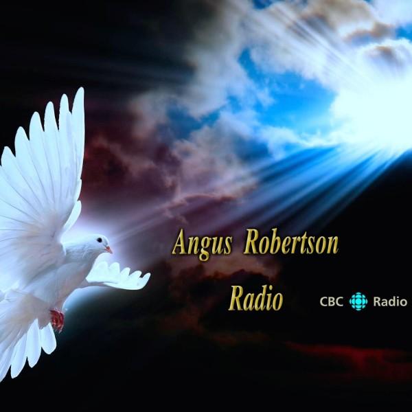 angus-robertson-radioAngus Robertson Radio