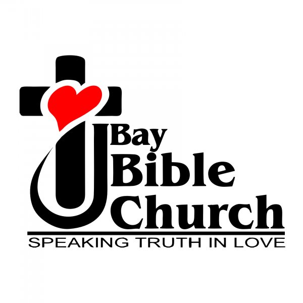Jeffreys Bay Bible Church