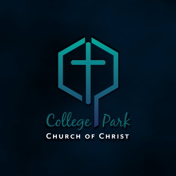 College Park Church of Christ's Podcast