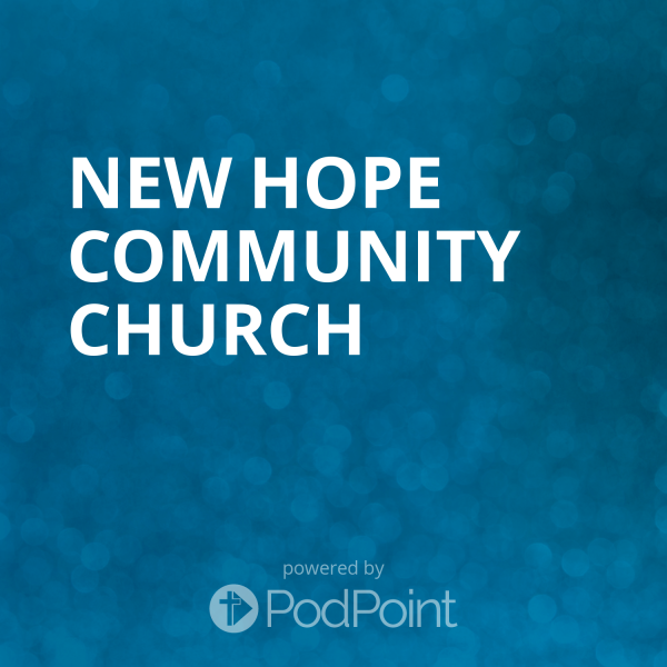new-hope-community-churchNew Hope Cincinnati