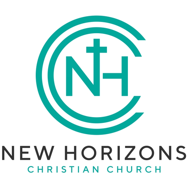 NHCC Sermons & Teaching