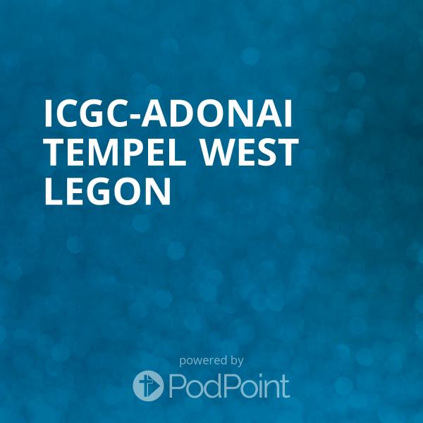 icgc-adonai-tempel-west-legonAdonai Temple West Legon