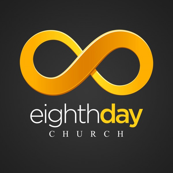 Eighth Day Church