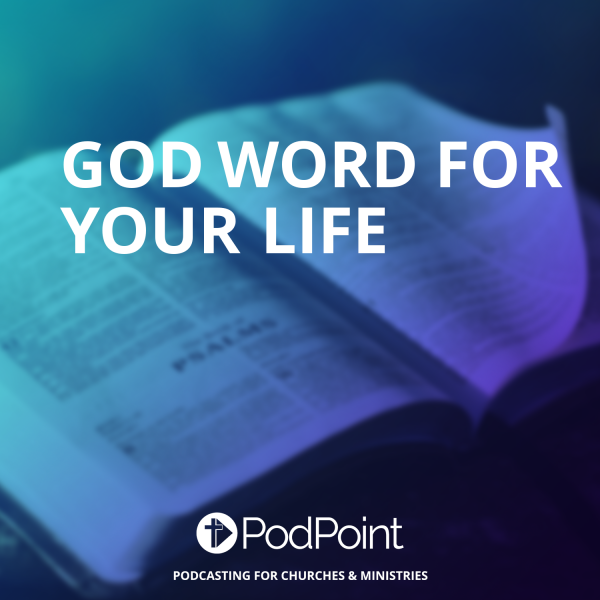 God word for your life
