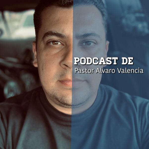 Pastor Alvaro Valencia