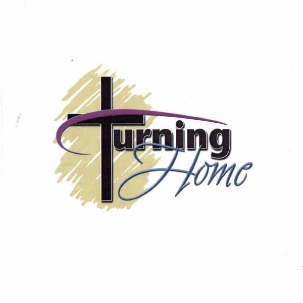 Turning Home w/Rob Ernest