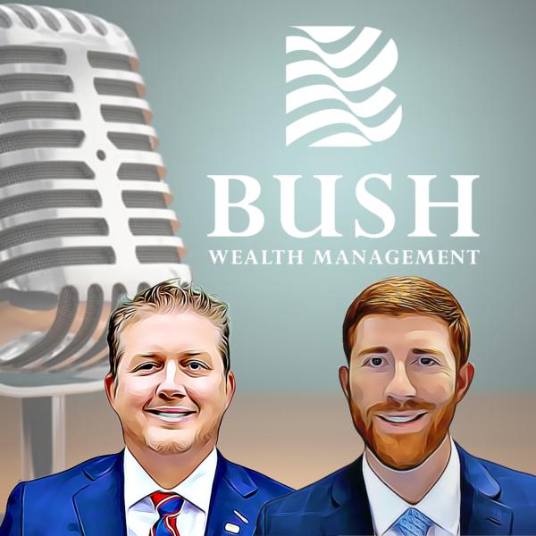 The Bush Wealth Podcast
