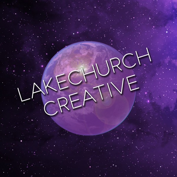 Lakechurch Creative