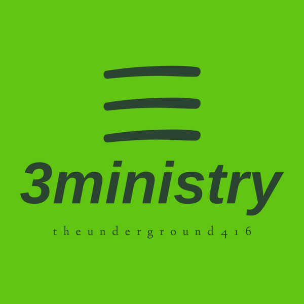 3ministry