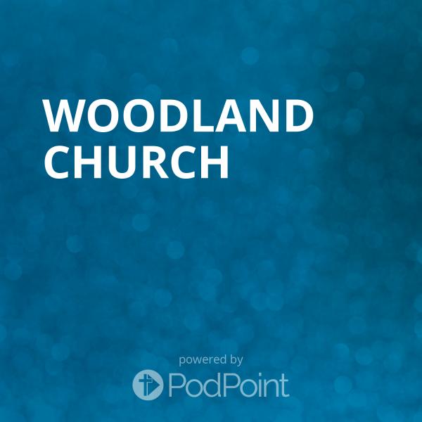 woodland-churchWoodland Church