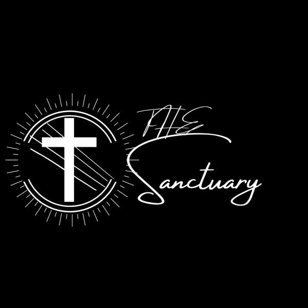 The Sanctuary Podcast