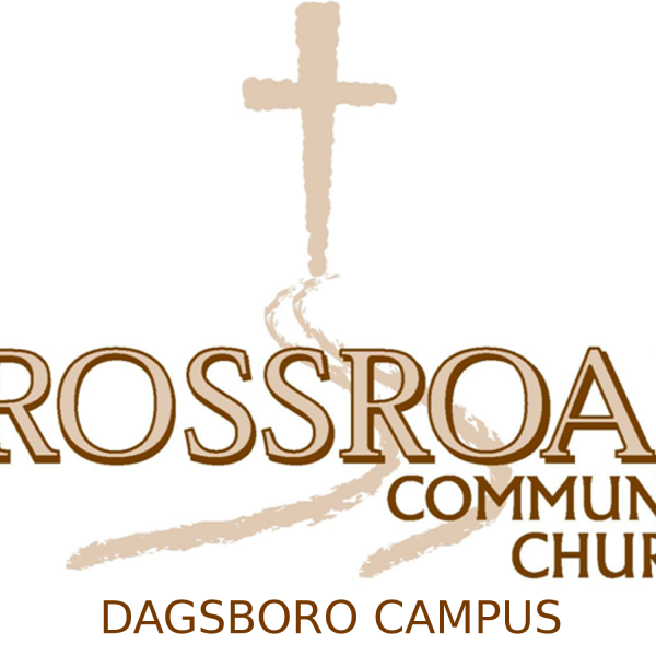 Crossroad Community Church (Dagsboro Campus)