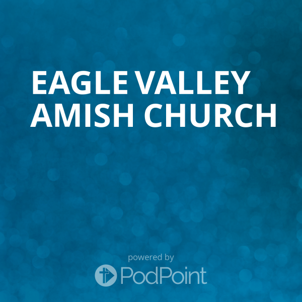 Eagle Valley Amish Church