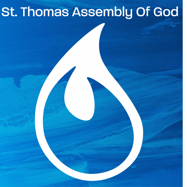 St. Thomas Assembly of God