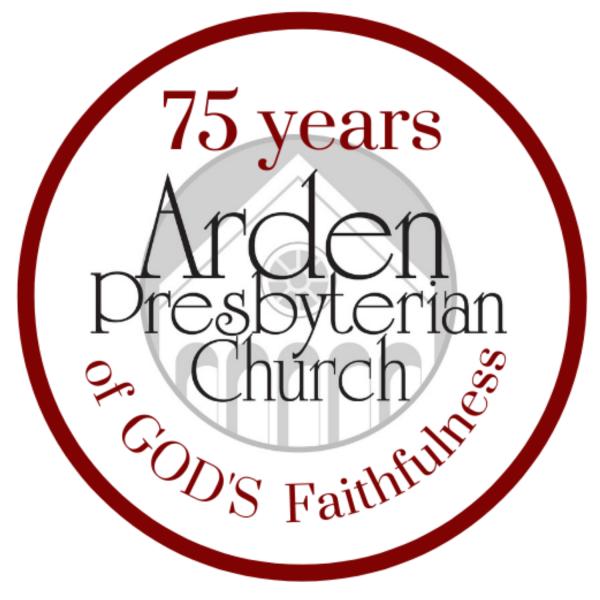 Arden Presbyterian Church