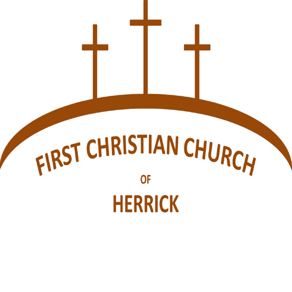 first-christian-church-of-herrick-podcastFCC of Herrick's Podcast