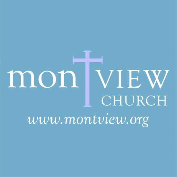 Worship-at-MontviewSermons from Montview Church
