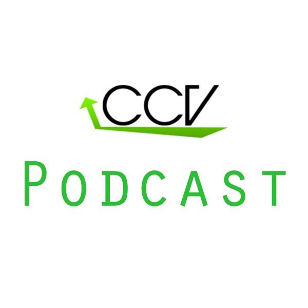 creciendo-con-vigor-podcastCreciendo Con Vigor's Podcast
