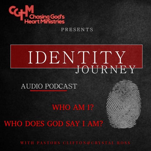 Identity Journey