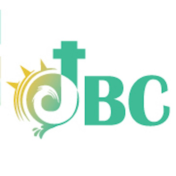 JBC - Jeffreys Bay Baptist Church