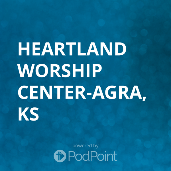Heartland Worship Center-Agra, KS