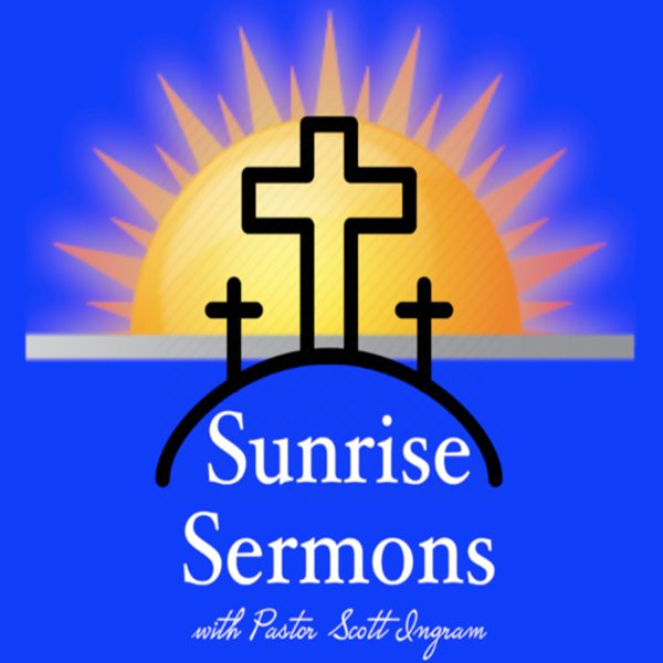 Sunrise Sermons