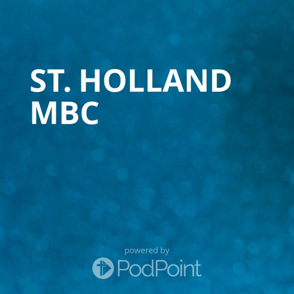 St. Holland MBC