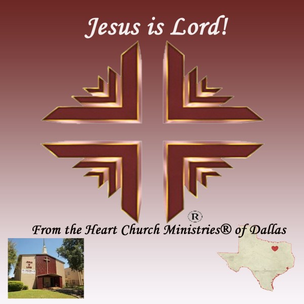 from-the-heart-church-ministries-of-dallasFrom the Heart Church Ministries of Dallas
