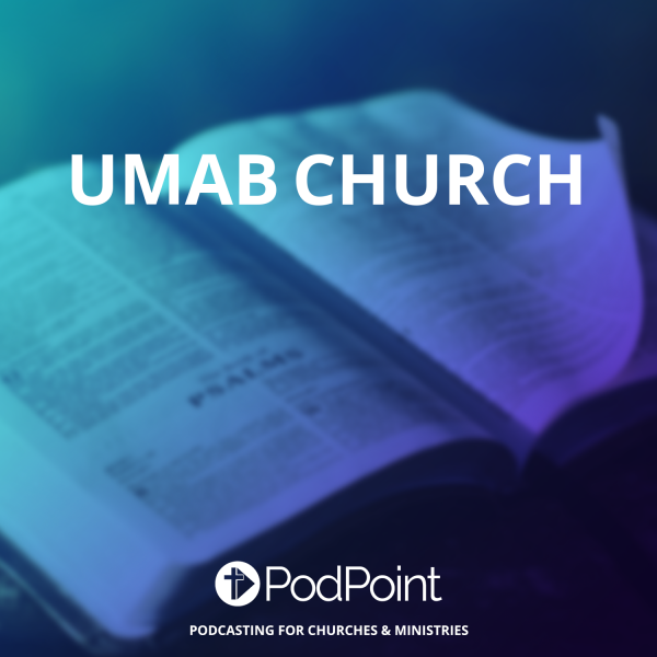 UMAB Church