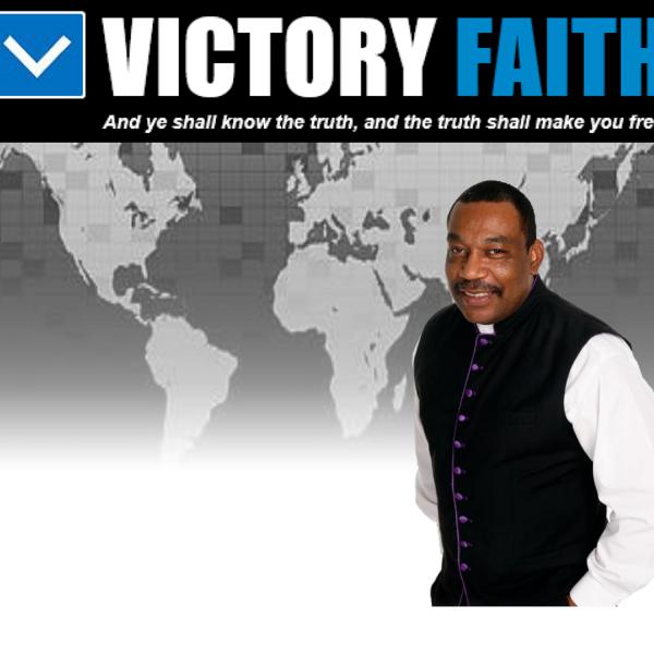 Victory Faith