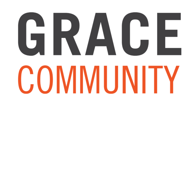 Grace Community, Whidbey Island