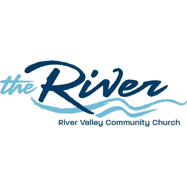 riverksRiverKS